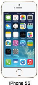 iphone-5s11
