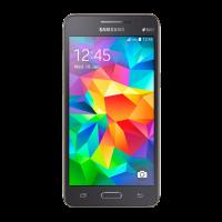 Samsung Galaxy Core Grand Prime
