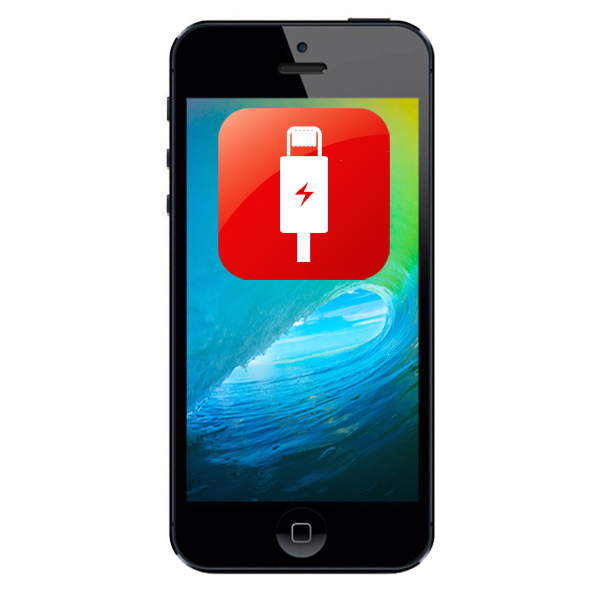 Iphone Repair Short Pump