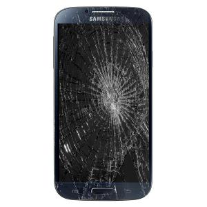 Galaxy-S4-Broken-LCD