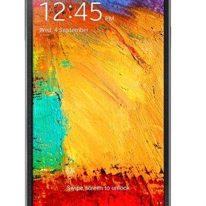 Samsung-Note-iii