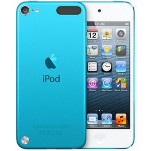 apple-ipod-touch-5th-gen