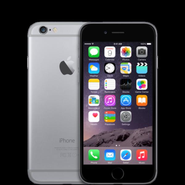 Iphone Repair Chesterfield Va