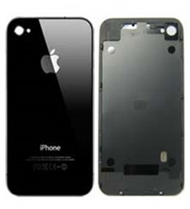 iphone-4-back