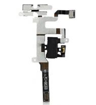 iphone-4-jack