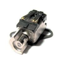 iphone-4-vibrate-motor