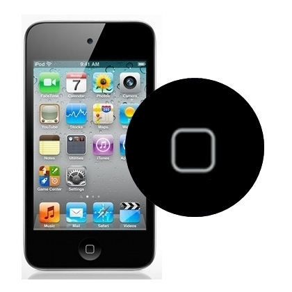 ipod-4th-home-button
