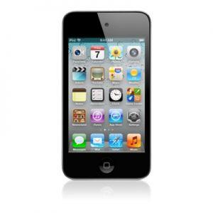 ipod-touch-4gen