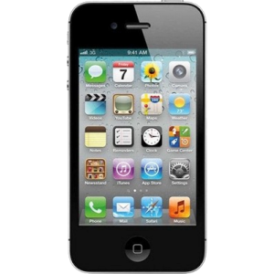 apple-iphone-4-600x600.png