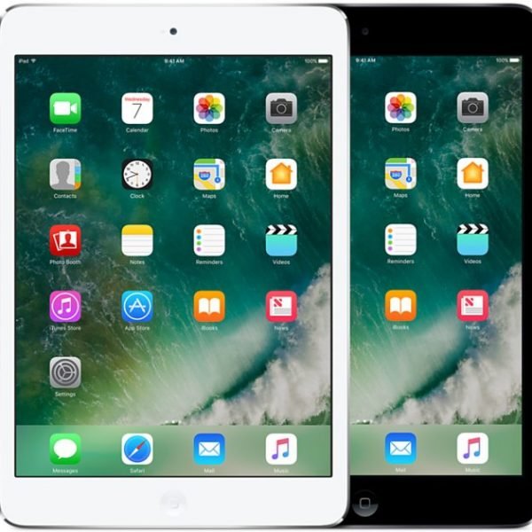 ipad-mini2.jpe