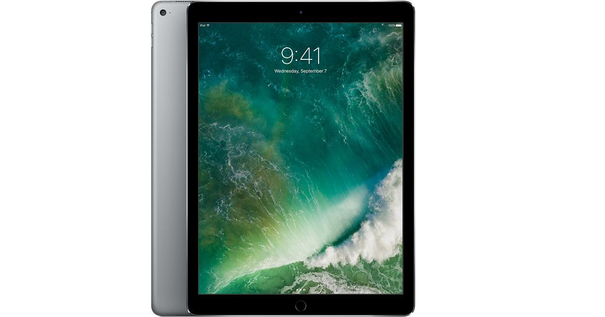 Ipad Pro 129 Inch 1st Gen Screen Repair