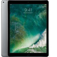 iPad Pro 12.9 Inch 2nd Gen Repair