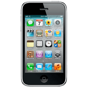 iphone_3_black_front.png