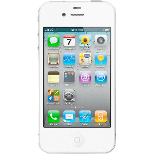 iphone_4s_white_front_1.png