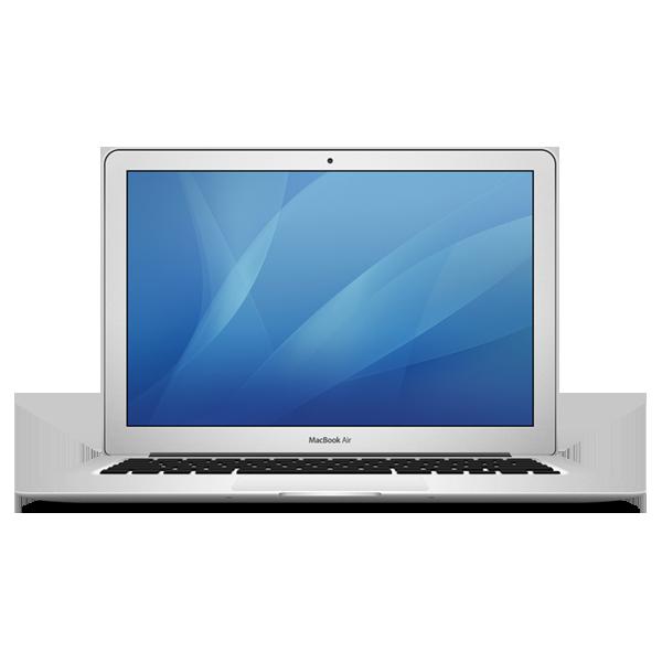 macbook-air-13-inch-mid-2011-mc966a-repair.png