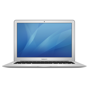 macbook-air-13-inch-mid-2011-mc966a-repair.png