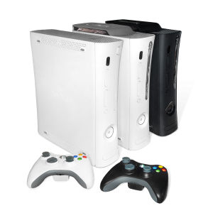 xbox-360.png