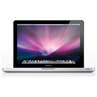 Macbook White Unibody (Late 2009-2011)