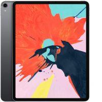 iPad Pro 12.9 Inch 3rd Gen Repair